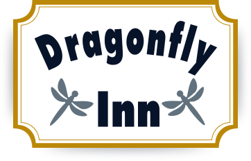 Dragon Fly Inn